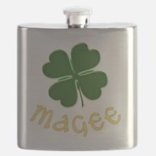magee Flask