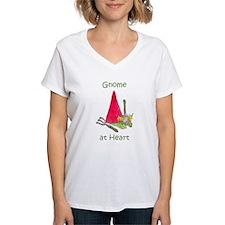 Gnome at Heart Shirt