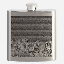 alice-vintage-border_black_14-333x18v2 Flask