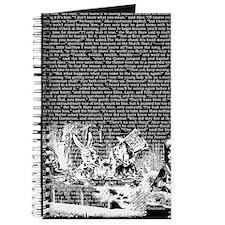 alice-vintage-border_black_14-333x18v2 Journal