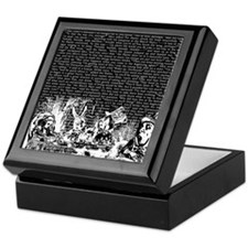 alice-vintage-border_black_14-333x18v Keepsake Box