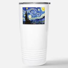 SmPoster VG Starry Travel Mug