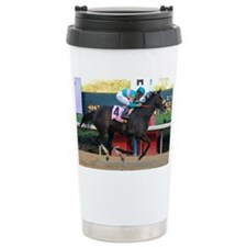 zlapskin Travel Coffee Mug