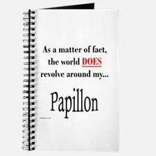 Papillon World Journal