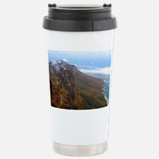 Table Mountain Travel Mug