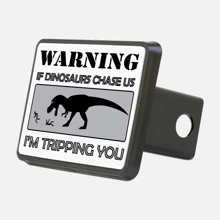 dino-trip-0-2-a Hitch Cover