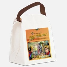 pageC_option1 Canvas Lunch Bag