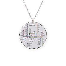 2000px-Oslo_Metro_diagram_20 Necklace