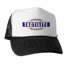 T-Lite 60s Drinking Glass Trucker Hat