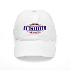 Tactilite Early 60s Mod Baseball Cap