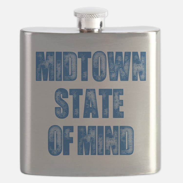 Midtown_StateofMind Flask