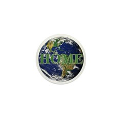 Home Mini Button (10 pack)