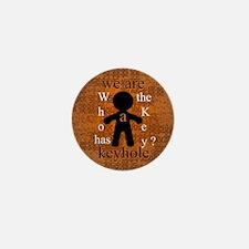 who-has-the-key-lore_m-illustration-br Mini Button