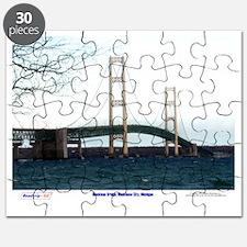 CalendarPage1 Puzzle