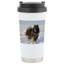 1 01 Astrid Flavius Travel Mug