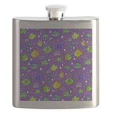 ss38723-400 copydfg Flask