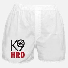 HRD Boxer Shorts