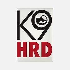 HRD Rectangle Magnet