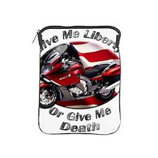 cat9car70bg51ut9lt22 iPad Sleeve