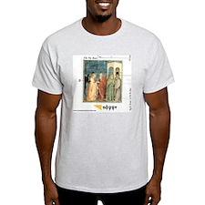DshirtValue T-Shirt