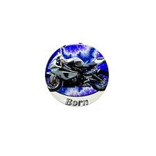 cat8car9bg68ut67lt21 Mini Button
