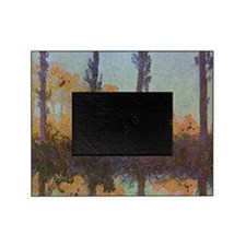 Monet Picture Frame