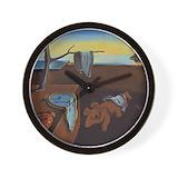 Dali Wall Clocks