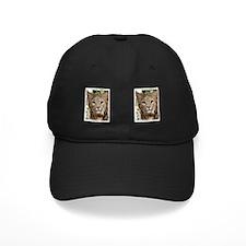 In-Sync Exotics - Otis Baseball Hat