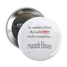 Pharaoh World Button