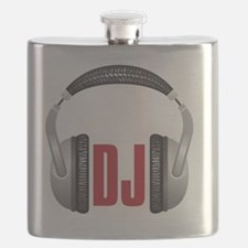 A2 Flask