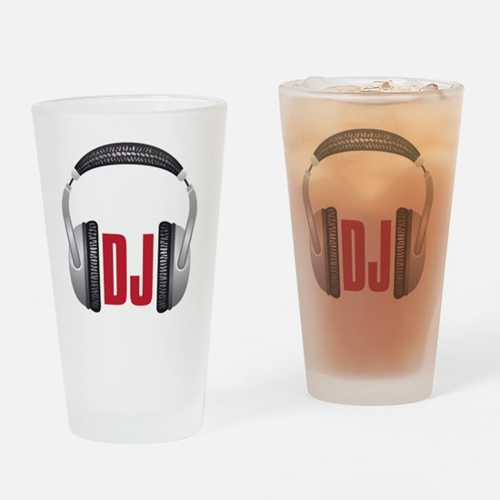 A2 Drinking Glass