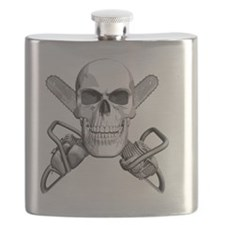 skull_chainsaws_sm Flask