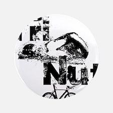"""TriNut 3.5"""" Button"""