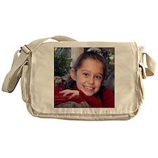 2012_Cover_Helena Messenger Bag