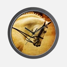 11-POR_REE7935-iPad Wall Clock