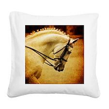 11-POR_REE7935-iPad Square Canvas Pillow