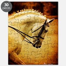 11-POR_REE7935-iPad Puzzle