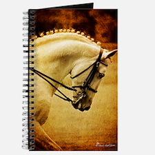 11-POR_REE7935-iPad Journal
