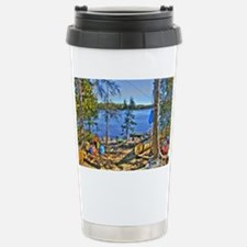 basecamp full Travel Mug
