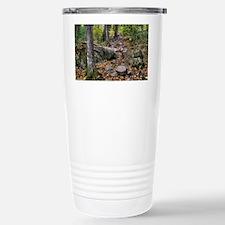 Rocky Trail full Travel Mug