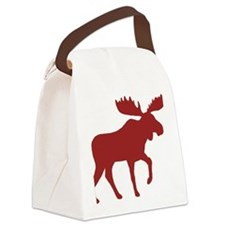 redmoose Canvas Lunch Bag