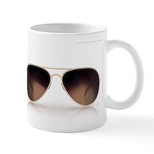 clip art 21 Mug