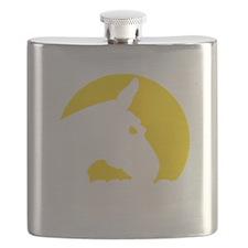 donkey2b Flask