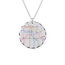 2000px-Mexico_City_metro Necklace