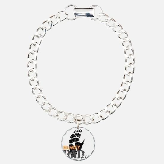 honey-badger-1 Bracelet