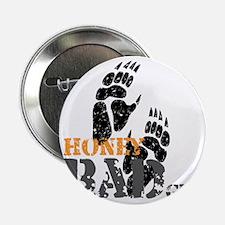 "honey-badger-2 2.25"" Button"
