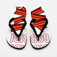 vcb-bb-bacon-w-2011 Flip Flops