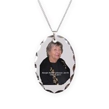 Margie J. Jarvis 2010d Necklace