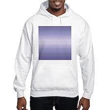 Purple haze fflop Hoodie