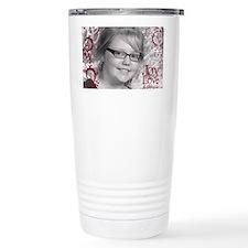 Jodi_1_swirls_final Travel Mug